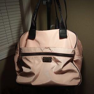 Madden Girl travel bag
